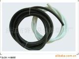 塑料缠绕管厂家供应PVC塑钢缠绕管【排水