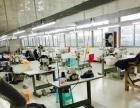 小服装厂承接服装小定单加工,外贸销售样,电商淘宝天