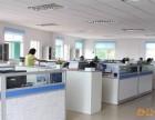 浦东新区搬家物流货运公司电话 浦东行李包裹铁路运输站