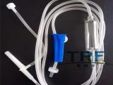 TPE软管 TPE医用管 TPE医疗导管 TPE精密导管原料