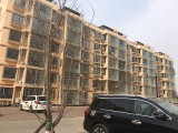 汊沽港 绿色家园 1室 1厅 65平米 现房出售绿色家园