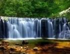 阿城吊水壶一日游/吊水壶在哪/吊水壶国家森林公园门票团购
