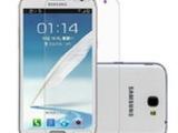 手机钢化贴膜 最新9082钢化玻璃膜 保护膜 三星9082 0.