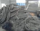 厦门监控线回收,工程剩余网线回收,成品网线回收