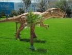 侏罗纪恐龙主题展 恐龙专业订制出租-西安