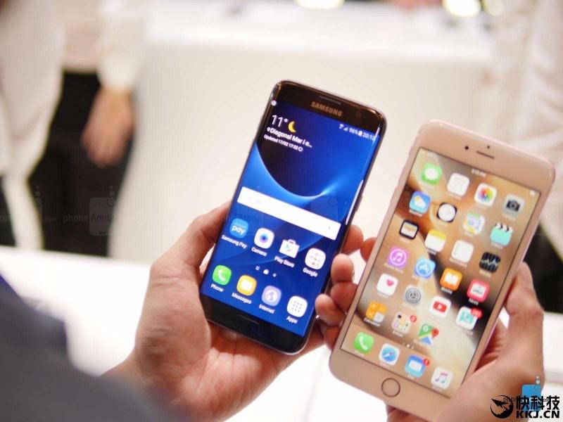 苹果X手机现货分期付款南昌实体店位置在哪里