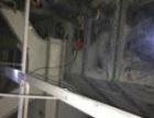 16年电工技师专业电路维修疑难线路设备故障快速查修