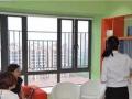宁波幼儿园加盟有什么要求