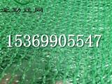 河北厂家供应1.5针-6针施工现场盖土防尘网 遮阳网 覆盖网