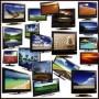 公司液晶电视,显示器 LED液晶电视收购
