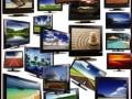 回收电视AB屏 广告机屏 电视拼接屏 库存电视电脑