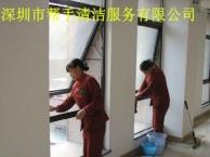 深圳清洁人员外包,保洁员外派,公司清洁阿姨派遣