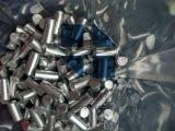 高纯铁粒 进口高纯铁块 Fe99.999