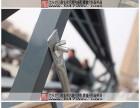 提供内蒙古包头地区会议合影集体照拍摄出片