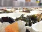 武汉会议餐、活动餐、工作餐、员工餐等团餐集中配送