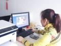 北京代理记账200元,工商注册,社保开户免费增员。
