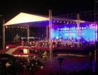 杭州专业活动策划公司,舞台灯光音响大屏租赁