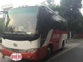 别克商务GL8奥迪宝马高中档轿车考斯特旅游巴士