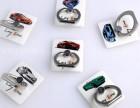 小型A3uv平板打印机 浮雕手机壳打印机 指环扣充电宝彩印机
