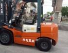 上海南汇区叉车出租,2吨3吨5吨7吨10吨叉车