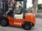 二手叉车出租,出售3吨,2吨,5吨,10吨