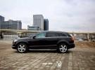 收售各种品牌正规抵押车,债权清晰,正常年审,不过户车面议