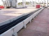 供應保定鐵銳供應E型電纜溝槽,U型電纜溝槽廠家直接銷售