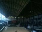 雁滩 雁滩 厂房 800平米