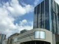南湖 区政府对面 餐饮商铺20m²总价50万