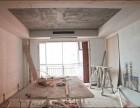 崇明承接二手房装修,家庭装修,室内设计,厨卫改造