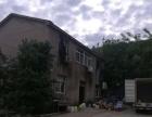 众彩物流附近有一套房屋出租,面积240平米
