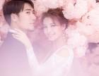 武威龙摄影2018婚纱照一价全包!