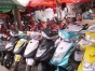 西安专卖二手电动车市场(电瓶,电机保一年
