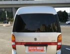 东风小康 小康K款 1.0L 手动 标准型(国Ⅳ)-免摇号深圳牌
