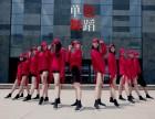 长沙河西舞蹈培训 成人舞蹈培训班 单色舞蹈免费试课