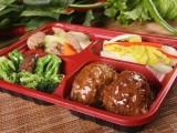 西安快餐,工作餐,團體餐,企事業單位食堂承包