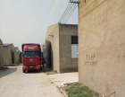 延安南路边 厂房 仓库1100平米 对外出租