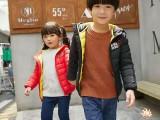 四川儿童衣服批发市场,绅贝儿童装紧跟世界潮流