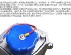 油罐车油泵、洒水车水泵、滤芯、滤网厂家直销型号齐全