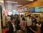 杭州酸菜鱼加盟 2018开放加盟 多家成功案例