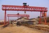 钢轨焊接,轨道铝热焊,轨道安装,起重量限制器