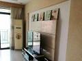 南洋豪苑电梯3房精装修130方带家私家电齐全租2500元