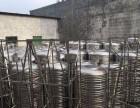 三亚不锈钢储水罐水塔厂家直销