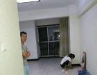 金宇路 置城国际A座 写字楼 43平米