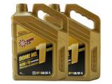 多姆1号全合成机油SN/GF-5