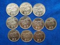 沈阳回收49年壹百元纸币,沈阳哪有回收纪念钞,连体钞,古币