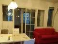碧水和城 精装修 2室1厅1卫 5楼 拎包入住读江东中心小学