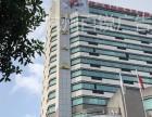 杭州专业楼顶发光字制作安装 质量保证 价格低