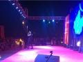 音响灯光 舞美设计 LED大屏 演出,欢迎来电咨询