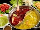 深圳宴会酒会火锅 西餐烧烤海鲜自助餐服务